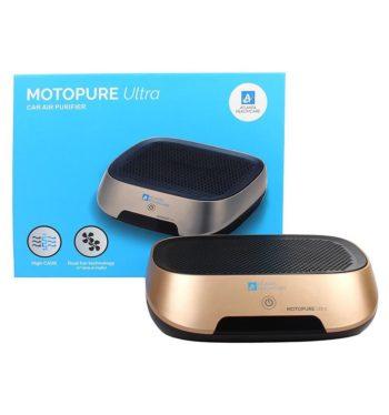 MotoPure Ultra