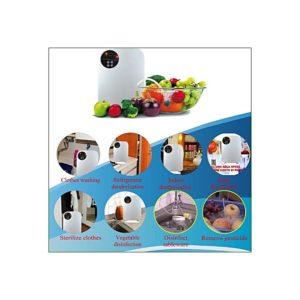 Smart HK-A3 Vegetable & Fruit Purifier