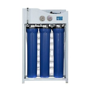 LIVPURE COMMERCIAL WATER PURIFIER (i50)