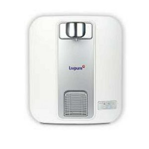 Livpure LIVPURE WATER PURIFIER (TOUCH UV).