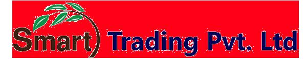 Smart Trading Nepal